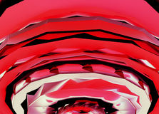 fond abstrait 16 Photographie stock libre de droits