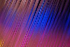 Fond abstrait avec coloré Photo stock