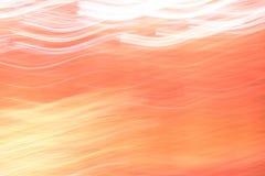Fond abstrait avec des éléments de couleur rouge Image libre de droits
