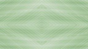 Fond abstrait avec des formes et des lignes g?om?triques rougeoyantes color?es illustration de vecteur