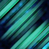 Fond abstrait avec des lignes photos stock