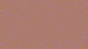 Fond abstrait avec des taches, des transitions et des courbures de couleur photos stock