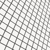Fond abstrait avec le réseau images libres de droits