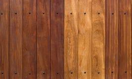Fond abstrait boisé rustique Photographie stock libre de droits