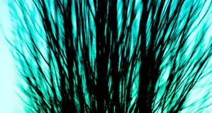 Fond abstrait brouillé Photos stock