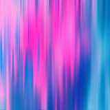 Fond abstrait - [Bubblegum] Photo libre de droits