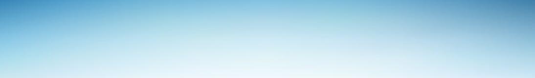 Fond abstrait clair panoramique Vue horizontale pour panneaux en verre - skinali Les couleurs douces à la mode et lissent le méla illustration libre de droits