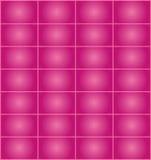 Fond abstrait coloré Photographie stock