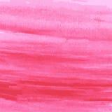 Fond abstrait coloré Photos libres de droits