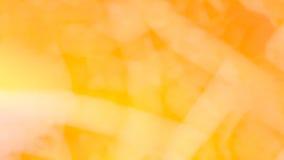 Fond abstrait coloré de tache floue pour la conception Photographie stock libre de droits