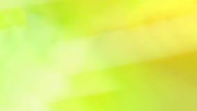 Fond abstrait coloré de tache floue pour la conception Image libre de droits