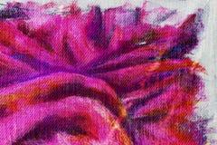 Fond abstrait 02 colorés photos libres de droits