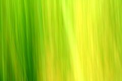 Fond abstrait d'écologie Images libres de droits