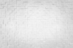 Fond abstrait 3D Image stock