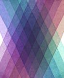 Fond abstrait d'aquarelle Image stock