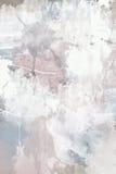 Fond abstrait d'aquarelle image libre de droits