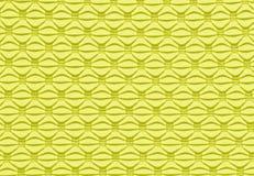 Fond abstrait d'un modèle de tissu Image stock