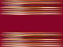 Fond abstrait de Bourgogne Image stock