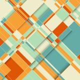 Fond abstrait de conception illustration de vecteur