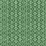 Fond abstrait de configuration illustration stock