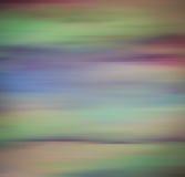 Fond abstrait de couleur Images stock