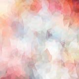 Fond abstrait de couleur illustration de vecteur