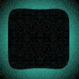 Fond abstrait de couleur Image stock