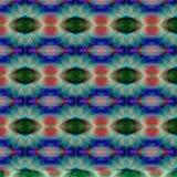 Fond abstrait de couleur, art, beauté, illustration, photo stock