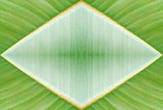 Fond abstrait de diamant Image stock