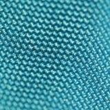 Fond abstrait de fin de tissu  images stock