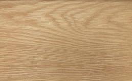 Fond abstrait de grain en bois de chêne Photographie stock libre de droits