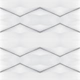 Fond abstrait de guilloche Image stock