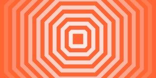Fond abstrait de la géométrie Photos libres de droits