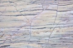 Fond abstrait de marbre Image libre de droits