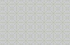 fond abstrait de modèles de cristaux image stock