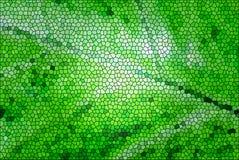 Fond abstrait de mosaïque photographie stock libre de droits