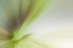 Fond abstrait de mouvement de vitesse d'accélération Photos stock