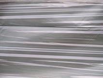 Fond abstrait de mur images stock