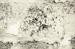 Fond abstrait de mur Photographie stock