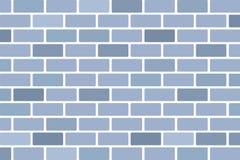 Fond abstrait de mur de briques - conception de vecteur illustration de vecteur