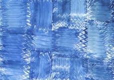 Fond abstrait de peinture. Photo libre de droits