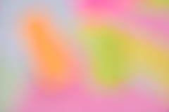 Fond abstrait de rose en pastel et de blanc Photographie stock