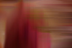 Fond abstrait de tache floue Images libres de droits