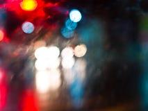 Fond abstrait de texture Photo libre de droits