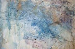 Fond abstrait de texture Images libres de droits