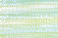 Fond abstrait de texture Photos libres de droits