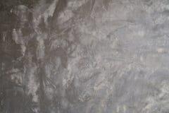 Fond abstrait de texture de ciment Photo libre de droits