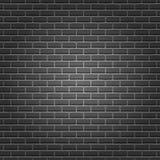 Fond abstrait de texture de mur de briques Photographie stock libre de droits