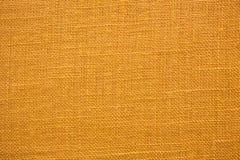 Fond abstrait de texture de tissu de toile de toile image stock