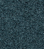 Fond abstrait de texture, ton bleu-foncé de couleur images stock
